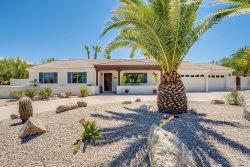 Photo of 17007 E Jacklin Drive, Fountain Hills, AZ 85268 (MLS # 5965707)