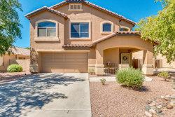 Photo of 5248 N 125th Avenue, Litchfield Park, AZ 85340 (MLS # 5965709)