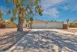 Photo of 11212 N 68th Drive, Peoria, AZ 85345 (MLS # 5965714)