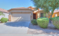 Photo of 36336 W El Greco Street, Maricopa, AZ 85138 (MLS # 5965761)
