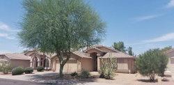 Photo of 2344 E Rawhide Street, Gilbert, AZ 85296 (MLS # 5965770)