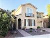 Photo of 18220 W Carol Avenue, Waddell, AZ 85355 (MLS # 5965774)