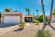 Photo of 335 W Cardeno Circle, Litchfield Park, AZ 85340 (MLS # 5965778)