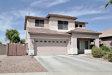 Photo of 14508 N 146 Lane, Surprise, AZ 85379 (MLS # 5965806)