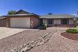 Photo of 8330 W Seldon Lane, Peoria, AZ 85345 (MLS # 5965819)