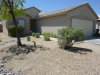 Photo of 10405 W Palm Lane, Avondale, AZ 85392 (MLS # 5965820)