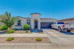 Photo of 23151 S 226th Way, Queen Creek, AZ 85142 (MLS # 5965828)