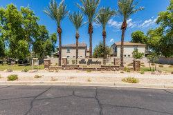 Photo of 4302 E Jasper Drive, Gilbert, AZ 85296 (MLS # 5965833)