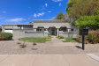 Photo of 1936 E Redmon Drive, Tempe, AZ 85283 (MLS # 5965853)