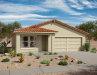 Photo of 643 S 9th Place, Coolidge, AZ 85128 (MLS # 5965859)