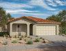 Photo of 675 S 9th Place, Coolidge, AZ 85128 (MLS # 5965864)