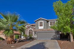 Photo of 1177 S Silverado Street, Gilbert, AZ 85296 (MLS # 5965875)