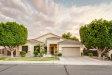 Photo of 8633 E Hillview Street, Mesa, AZ 85207 (MLS # 5965895)