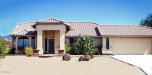 Photo of 22548 W Hilton Avenue, Buckeye, AZ 85326 (MLS # 5965925)
