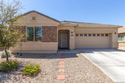 Photo of 9017 W Crown King Road, Tolleson, AZ 85353 (MLS # 5965961)