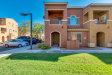 Photo of 240 W Juniper Avenue, Unit 1261, Gilbert, AZ 85233 (MLS # 5965963)
