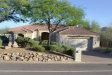 Photo of 14851 E Golden Eagle Boulevard, Fountain Hills, AZ 85268 (MLS # 5965972)