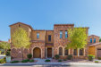 Photo of 4777 S Fulton Ranch Boulevard, Unit 2077, Chandler, AZ 85248 (MLS # 5965978)