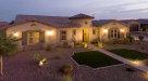Photo of 7639 W Artemisa Drive, Peoria, AZ 85383 (MLS # 5965981)