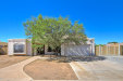 Photo of 4526 W Renee Drive, Glendale, AZ 85308 (MLS # 5965987)