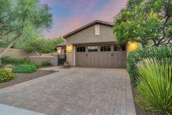 Photo of 12933 W Yellow Bird Lane, Peoria, AZ 85383 (MLS # 5966007)
