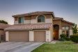 Photo of 9013 W Quail Avenue, Peoria, AZ 85382 (MLS # 5966038)