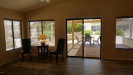 Photo of 2938 N 149th Drive, Goodyear, AZ 85395 (MLS # 5966043)