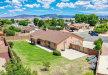 Photo of 7370 E Granite View, Prescott Valley, AZ 86315 (MLS # 5966049)