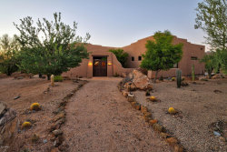 Photo of 7050 E Horizon Drive, Cave Creek, AZ 85331 (MLS # 5966081)