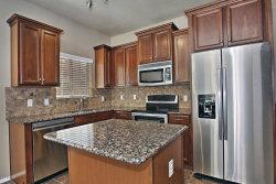 Photo of 2402 E 5th Street, Unit 1660, Tempe, AZ 85281 (MLS # 5966100)