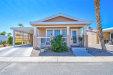 Photo of 1110 N Henness Road, Unit 1239, Casa Grande, AZ 85122 (MLS # 5966102)