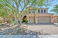 Photo of 29439 N 122nd Drive, Peoria, AZ 85383 (MLS # 5966106)