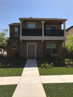 Photo of 3349 W Hayduk Road, Laveen, AZ 85339 (MLS # 5966120)