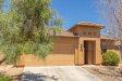 Photo of 7226 W Eagle Ridge Lane, Peoria, AZ 85383 (MLS # 5966140)
