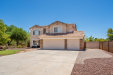 Photo of 22201 W Cantilever Street, Buckeye, AZ 85326 (MLS # 5966144)