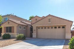 Photo of 29318 N Gold Lane, San Tan Valley, AZ 85143 (MLS # 5966160)