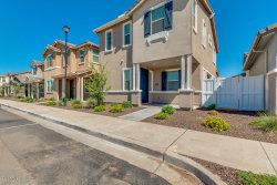 Photo of 3805 E Stiles Lane, Gilbert, AZ 85295 (MLS # 5966193)