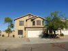 Photo of 5315 N 104th Drive, Glendale, AZ 85307 (MLS # 5966209)