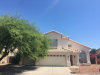 Photo of 1112 E Sheffield Avenue, Chandler, AZ 85225 (MLS # 5966234)