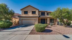 Photo of 7862 W Salter Drive, Peoria, AZ 85382 (MLS # 5966236)