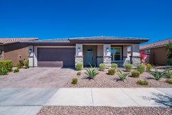 Photo of 10420 E Sebring Avenue, Mesa, AZ 85212 (MLS # 5966241)