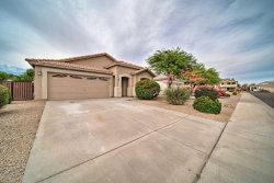 Photo of 6752 W Crabapple Drive, Peoria, AZ 85383 (MLS # 5966243)