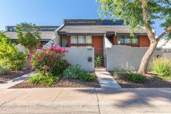 Photo of 7308 E Rancho Vista Drive, Scottsdale, AZ 85251 (MLS # 5966263)