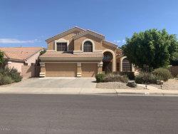 Photo of 3240 E Inverness Avenue, Mesa, AZ 85204 (MLS # 5966265)