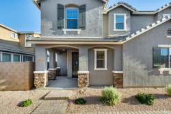 Photo of 258 N Sandal --, Mesa, AZ 85205 (MLS # 5966274)