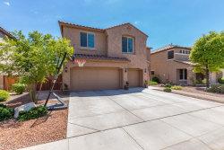 Photo of 10937 E Stanton Avenue, Mesa, AZ 85212 (MLS # 5966278)