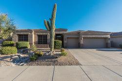 Photo of 7605 E Phantom Way, Scottsdale, AZ 85255 (MLS # 5966292)