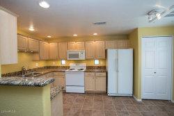 Photo of 9555 E Raintree Drive, Unit 1050, Scottsdale, AZ 85260 (MLS # 5966296)