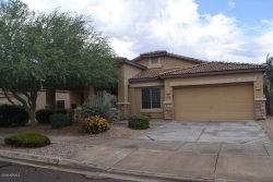 Photo of 21227 E Avenida De Valle --, Queen Creek, AZ 85142 (MLS # 5966304)