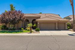 Photo of 6051 E Campo Bello Drive, Scottsdale, AZ 85254 (MLS # 5966317)